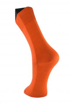 LINDNER Style - Fashion Cotton Sock