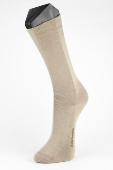 LINDNER - Diabetic Sock Silversoft Terry