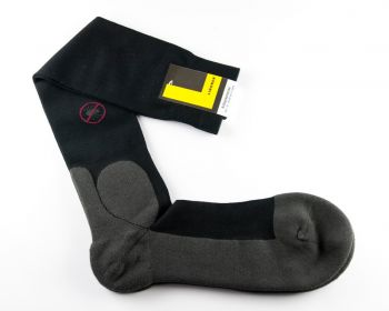 LINDNER Anti-Tick Kneelength Sock
