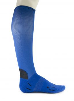 LINDNER® Compression Running - Kompressionssocken