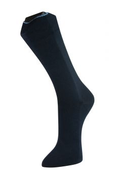 LINDNER Business Silk - Silk Sock