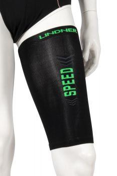 LINDNER Compression Upper Leg Tubes - Oberschenkelbandage