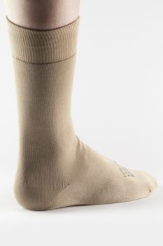 LINDNER Silversoft Protection - Diabetic Sock