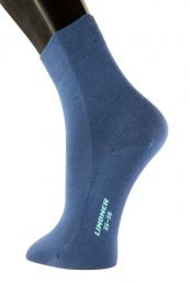 LINDNER Lady - Ladies Sock