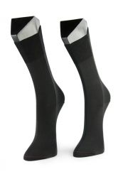 LINDNER Premium Merino - Wool Socks