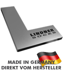 LINDNER SOCKS made in Germany